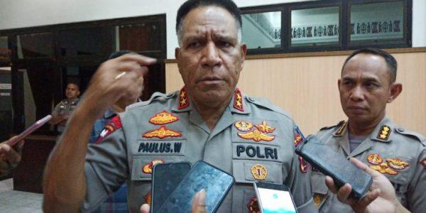 1-Desember-Kapolda-Papua-Tidak-Boleh-ada-Kegiatan-Perayaan-Apapun-di-Papua..-742×420